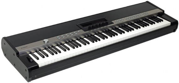 YAMAHA  - CP1 - photo n 1