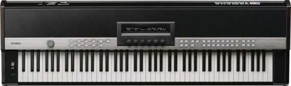 YAMAHA  - CP1 - photo n 2