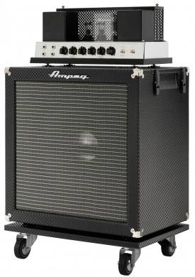 AMPEG  - B15 HERITAGE  - photo n 1