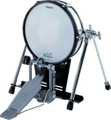 ROLAND  - TD20 KIT  - photo n 4