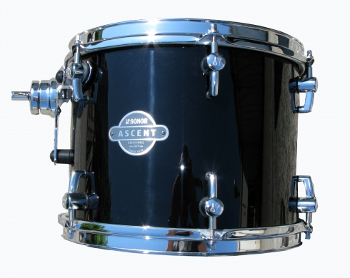 SONOR - ASCENT PIANO BLACK - photo n 3