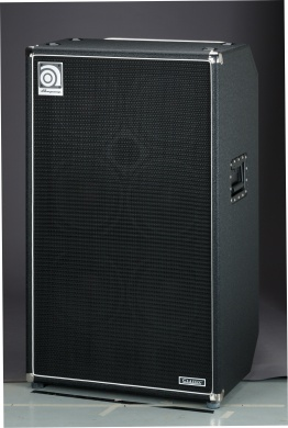 AMPEG  - SVT 610HLF - photo n 1