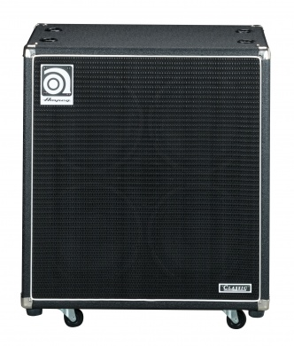 AMPEG  - SVT 410HE - photo n 1