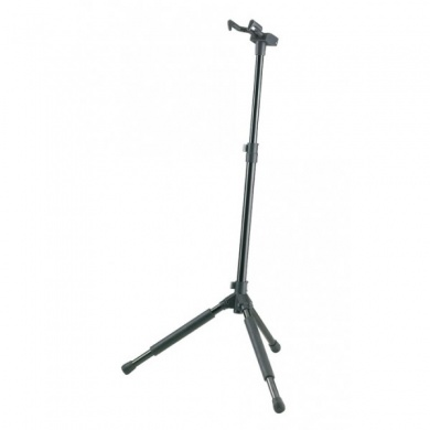 K&M - STAND GUITARE UNIVERSEL  - photo n 1