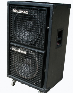 MESA BOOGIE  - 215 - photo n 1