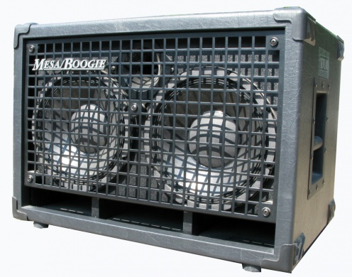 MESA BOOGIE  - 210 - photo n 1