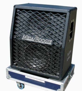 MESA BOOGIE  - 212  CELESTION/EV - photo n 1