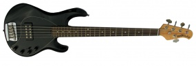 MUSIC MAN - STINGRAY 5 ACTIVE