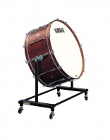 YAMAHA  - ORCHESTRAL DRUM 40\