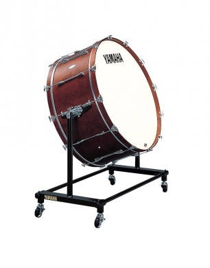 YAMAHA  - ORCHESTRAL DRUM 40
