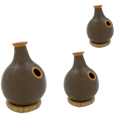 LP - UDU'S - photo n 1