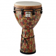 REMO - DJEMBE L MOBLEY
