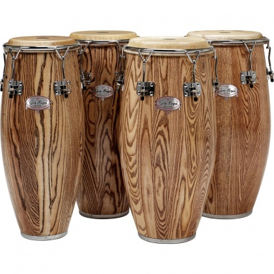 GON BOPS - CONGAS ACUNA SERIES - photo n 1