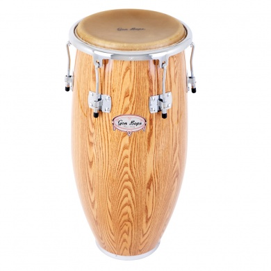 GON BOPS - CONGAS ACUNA SERIES - photo n 2