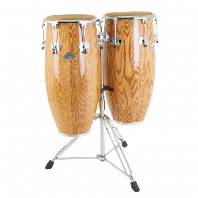 GON BOPS - CONGAS ACUNA SERIES - photo n 3