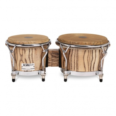 GON BOPS - BONGOS ACUNA SERIES - photo n 1