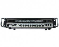 GALLIEN-KRUEGER - RB700