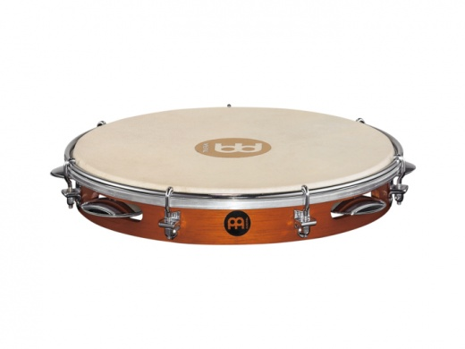 MEINL  - PANDEIROS - photo n 1