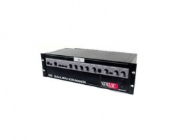 GALLIEN-KRUEGER - RB800