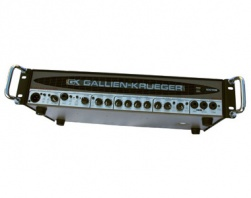 GALLIEN-KRUEGER - RB1001